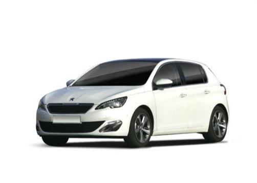 peugeot 308 1 2 puretech 130ch s s eat6 gt line sport design automobiles. Black Bedroom Furniture Sets. Home Design Ideas